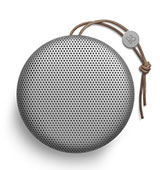 Bang and Olufsen Beoplay A1 Portable Bluetooth Speaker