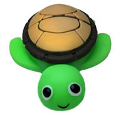 Kmashi Turtle 16GB Flash Memory