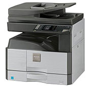 SHARP AR-6020D Copier Machine