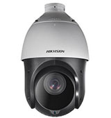 Hikvision DS-2DE4220IW-DE IP PTZ Dome PoE Camera