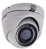 Hikvision DS-2CE56H1T-ITME Dome Turbo Hd Camera
