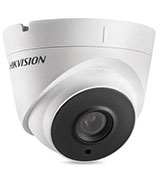 Hikvision DS-2CE56H1T-IT3E Dome Turbo Hd Camera