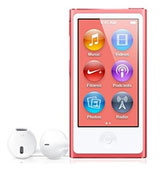 Apple iPod Touch 8th Generation 16GB