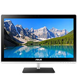 Asus ET2232 All In One