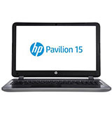 HP Pavilion p244ne Laptop