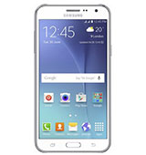 Samsung Galaxy J2-2015 SM-J200H-DS 3G 8GB Dual SIM Mobile Phone