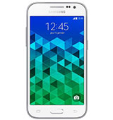 Samsung Galaxy J5-2015 SM-J500F-DS 8GB Dual SIM Mobile Phone