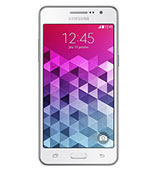 Samsung Galaxy Grand Prime SM-G531H-DS 8GB Dual SIM Mobile Phone
