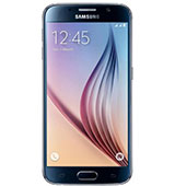Samsung Galaxy S6 DUOS 32GB SM-G920FD Mobile Phone
