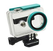 Xiaomi waterproof case for Action camera