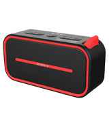 Promate Rustic-2 Portable Bluetooth Speaker
