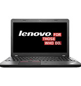 Lenovo ThinkPad E550 LapTop