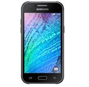 قیمت Samsung Galaxy J1 4G Mobile Phone