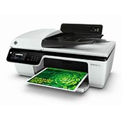 قیمت HP Officejet 2620 Multifunction Inkjet Printer