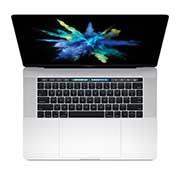 Apple MacBook Pro Z0T6 TouchBar CTO FULL Laptop