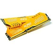 Adata XPG V2 16GB DDR3 2400 Dual C11 Channel RAM