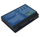 ACER 5220 Laptop Battery