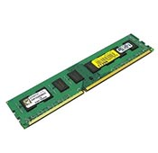 Kingston 4GB  DDR3 - Bus 1333 RAM