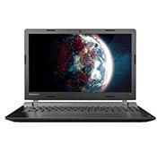 Lenovo IP100 CEL-2-500-Intel HD LapTop