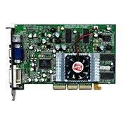 Asus GT730  2GB DDR3 VGA