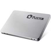 Plextor M5-pro-512GB Hard SSD
