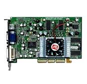 Asus GT 610 2GB VGA
