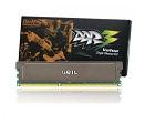 Geil 2GB  DDR3 - Bus 1600 RAM