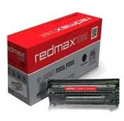 Redmax HP 05A Toner Cartridge