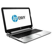 HP ENVY 15 K007NE i5-8GB-1TB-2GB Laptop