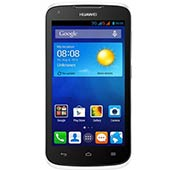 قیمت Huawei Ascend Y520 Dual SIM Mobile Phone