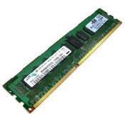 HP 8GB 1Rx4 PC3-12800R 647899-B21  RAM Sever