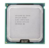 Intel Xeon E5440 458585-B21 Server CPU