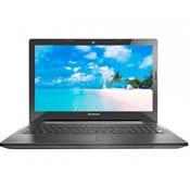 Lenovo Essential G5080 Pentium-4-1tb-2 laptop