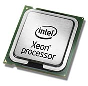 INTEL Xeon X5570 500094-B21 CPU Server