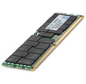 HP 16GB 2Rx4 PC3-12800R 713985-B21 RAM Sever