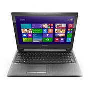 Lenovo Essential G5080 i5-4-1tb-2 laptop