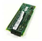 HP 256MB P400 405139-b21 Raid Controller Cache server