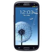 Samsung Galaxy S3 Neo I9300I Dual SIM Mobile Phone