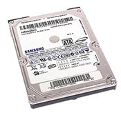 Samsung 1TB Laptop HDD