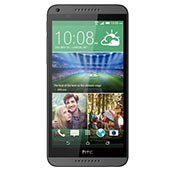 HTC Desire 816G Mobile Phone