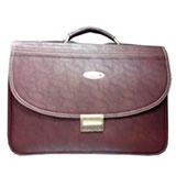 Pierre Gardin handbag Laptop