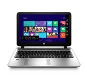 HP K209NE I5-8GB-1T-4G LapTop