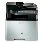 قیمت SAMSUNG CLX-4195FW Multifunction Laser Printer