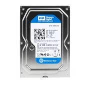 Western Digital blue 120GB Hard Drive
