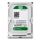 Western Digital 1TB CAVIAR GREEN Hard Drive