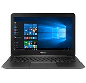 Asus ux305fa core m-4g-128ssd-intel hd Laptop