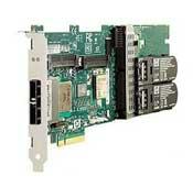 HP P440 2GB 749974-B21 Server Raid Controller