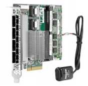 HP P822 2GB 615418-B21 Server Raid Controller