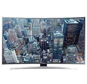 Samsung 40JUC792040 inch Curved Smart LED TV