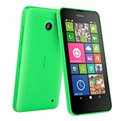 Nokia Lumia 630 Dual Mobile Phone